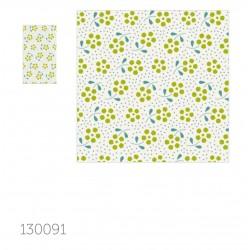 Meadow par Tilda 130091