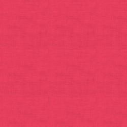 Linen Texture TP-1473-P6