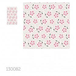 Meadow par Tilda 130082