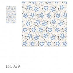 Meadow par Tilda 130089