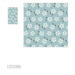 Meadow par Tilda 130086