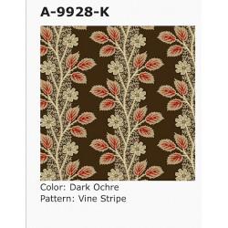 Oak Alley par Di Ford A-9928-K