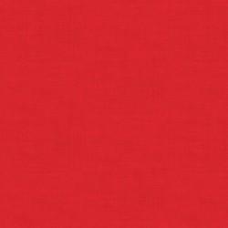 Linen Texture TP-1473-R