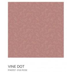 For Rosa R140937 0126 Vine Dot