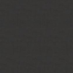 Linen Texture TP-1473-S9