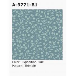 Bluebird A-9771-B1