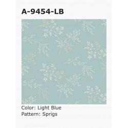 Bluebird A-9454-LB