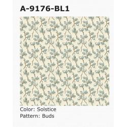 Bluebird A-9176-BL1