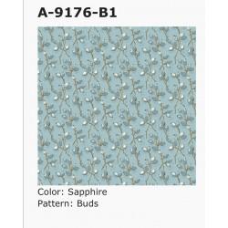 Bluebird A-9176-B1