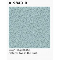 Bluebird A-9840-B