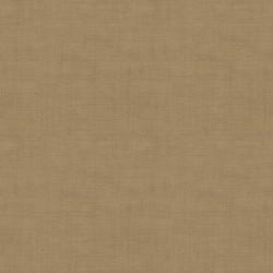 Linen Texture TP-1473-V
