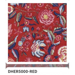 Dutch Heritage DHER 5000 Red
