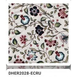 Dutch Heritage DHER 2028 Ecru