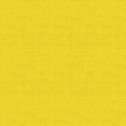 Linen Texture TP-1473-Y4