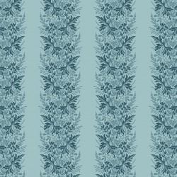 Something Blue - Edyta...